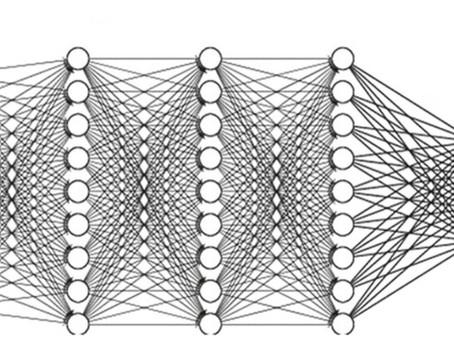 Biyoinformatik | Derin Öğrenme (Deep Learning)