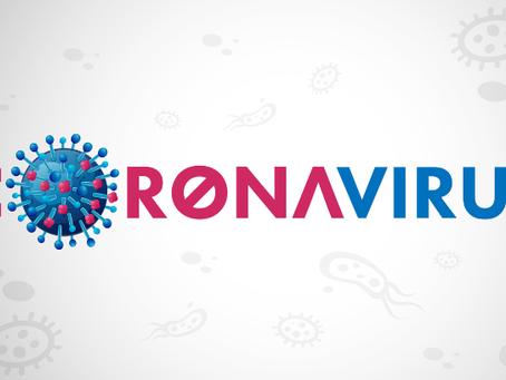 Koronavirüs 2020 Pandemisinde Neredeyiz?