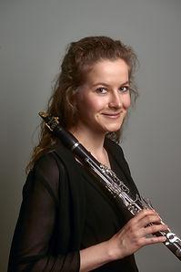 daniela clarinet0643.jpg