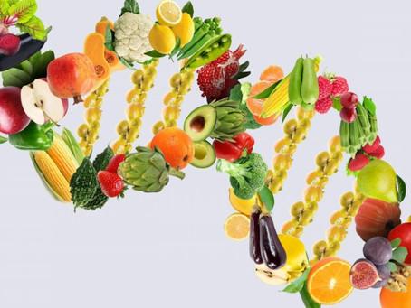 Vejetaryenlik Genetik Olabilir mi?