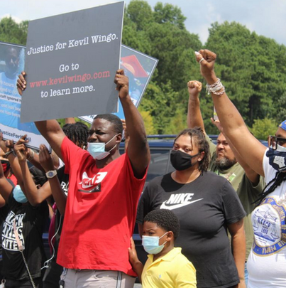 MDJ: Cobb DA requests federal investigation of jail deaths
