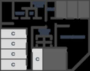 type_c자산.png