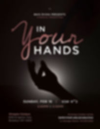 In Your Hands.jpeg