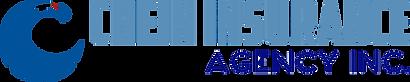 chein-logo.70f5e3ac4361.png