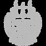 br logo_edited.png