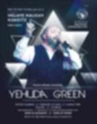 Yehuda Green Kumzitz7.jpg