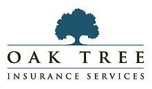 OakTreeInsurance-Logo.jpg