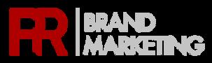 PRBM-Logo.png