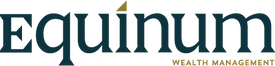 Equinum Logo.png