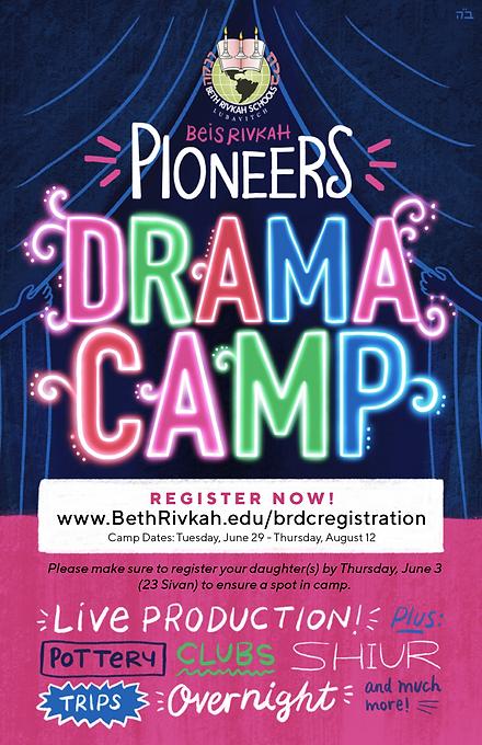 BR Pioneers drama camp (1).png