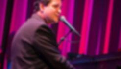 Concert-Mike Singing.jpg