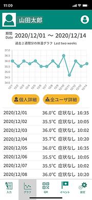 03_グラフ2.png