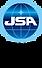 JSA登録マーク(登録番号入り).png
