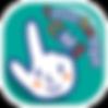 システム開発_touchnage.png