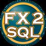 FX2SQL.png