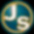 システム開発_JS.png
