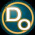 システム開発_Do.png