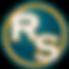 システム開発_Rs.png