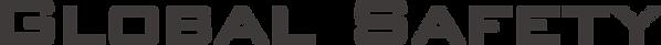 logo_b02.png