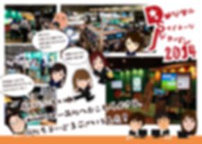 2014_DSJ2014.jpg