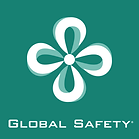 GlobalSafety_ロゴ入り_レジスターマーク付き.png.png