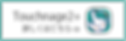 ボタン_Touchnage詳しくはこちら.png