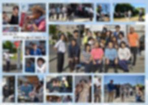 2015_BBQ.jpg