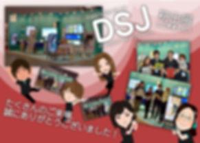 2013_DSJ2013.jpg
