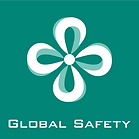 GlobalSafety_ロゴ入り.png