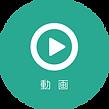 コンテンツ_動画.png