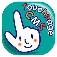 touchnage_icon_CMS.png