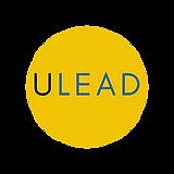 ULEAD Circle_Orange_No Tag Line (2).png