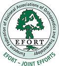 logo_efort_180x160px.jpg