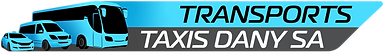 Logo TTD - TRANSPARENT.png