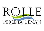 logoRolle2013positif.jpg2.jpg