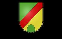 LogoMontSurRolle.png