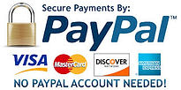 paypal-payment-image.jpg