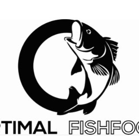 Optimal Fishfood