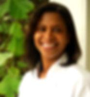 Chef Paula_Atlantan.jpg