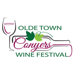 OTC Wine Fest_logo.png