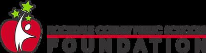 RCPSF-Logo-Horizontal-RGB-e1415993219783