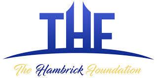 The Hambrick Foundation.jpg