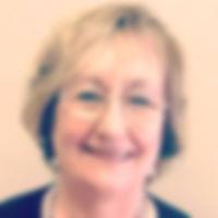 Lorraine Harrison.jpg