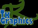 TK Graphics logo.png