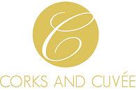 Corks and Cuvee_logo.jpg