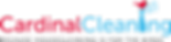 cardinal-logo-584.png