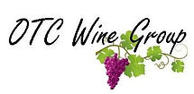 OTC Wine Group Temp Logo 2.jpg