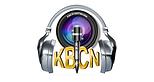 KBCN_logo4A-Resized-1200x640.png