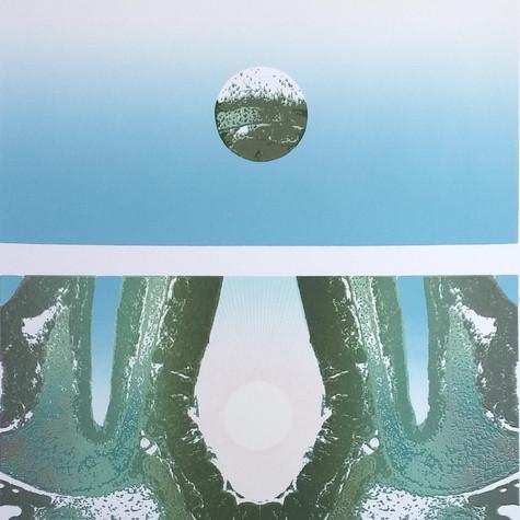 Denis Schneider, Une année lumière, 1976