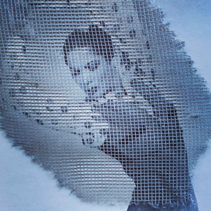 Anne-Julie Hynes, Net, 2020